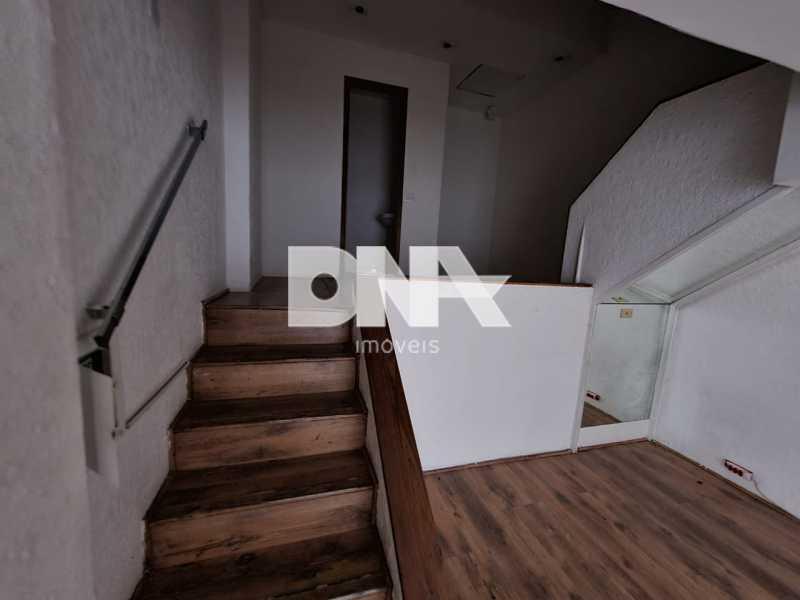 0b79185f-0b7e-4ac6-8f58-b845bb - Loja 30m² à venda Ipanema, Rio de Janeiro - R$ 700.000 - NILJ00111 - 5