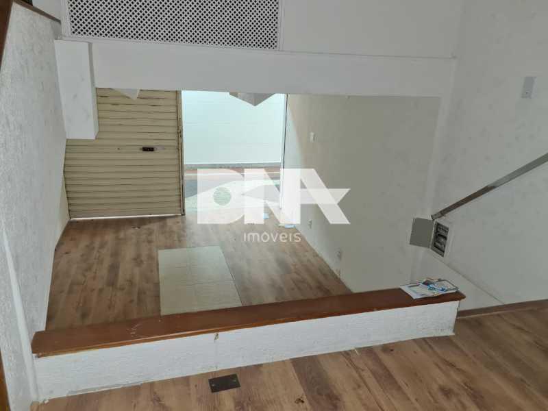 9d3f255e-5e66-444f-97b3-4126ab - Loja 30m² à venda Ipanema, Rio de Janeiro - R$ 700.000 - NILJ00111 - 12