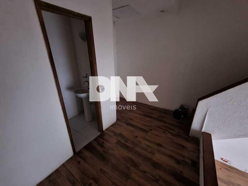 a218699d-7e31-4a1a-a9b6-461c4c - Loja 30m² à venda Ipanema, Rio de Janeiro - R$ 700.000 - NILJ00111 - 15
