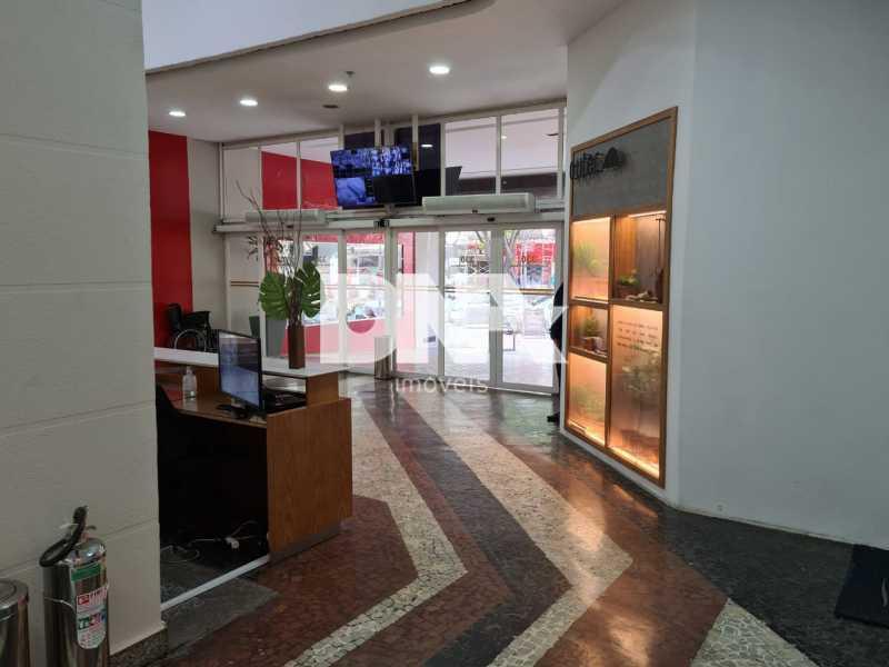 c5a55ba4-cda4-4a7f-b570-0d8f12 - Loja 30m² à venda Ipanema, Rio de Janeiro - R$ 700.000 - NILJ00111 - 7