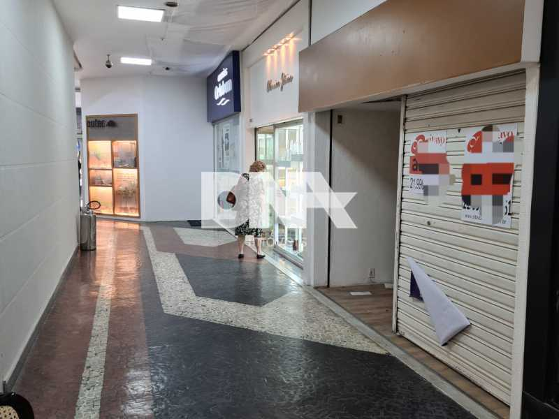 d81a7ee1-ef45-47b3-9d1b-3cafc2 - Loja 30m² à venda Ipanema, Rio de Janeiro - R$ 700.000 - NILJ00111 - 9