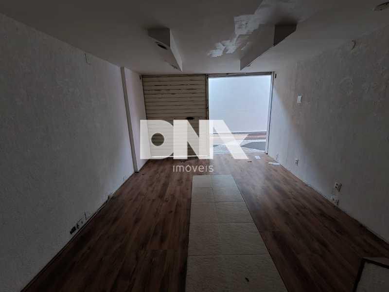f44d782f-7645-4483-a8c2-997e5e - Loja 30m² à venda Ipanema, Rio de Janeiro - R$ 700.000 - NILJ00111 - 16