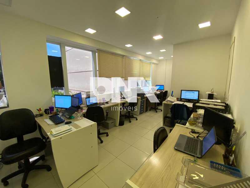 16346c92-f759-4d4d-8829-e4cfb6 - Real Medical Center - NISL00199 - 5