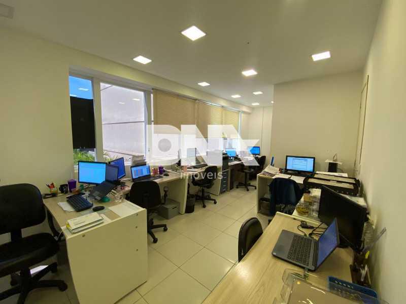 dca62a14-16ce-4c87-b99a-12c684 - Real Medical Center - NISL00199 - 27