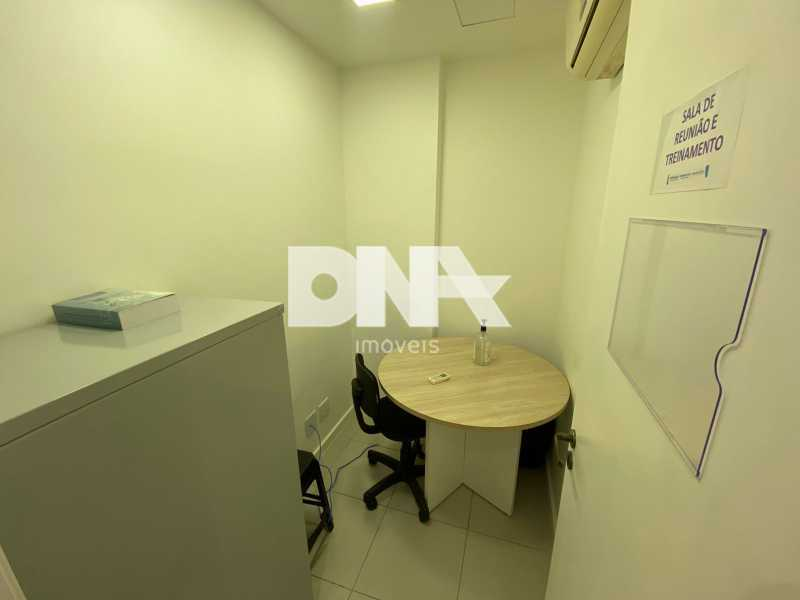 ddd1ef12-b476-4f15-a2df-472150 - Real Medical Center - NISL00199 - 28