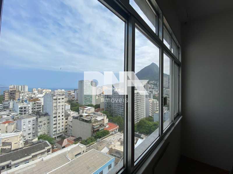 WhatsApp Image 2021-09-27 at 1 - Cobertura 3 quartos à venda Leblon, Rio de Janeiro - R$ 2.350.000 - NICO30194 - 19