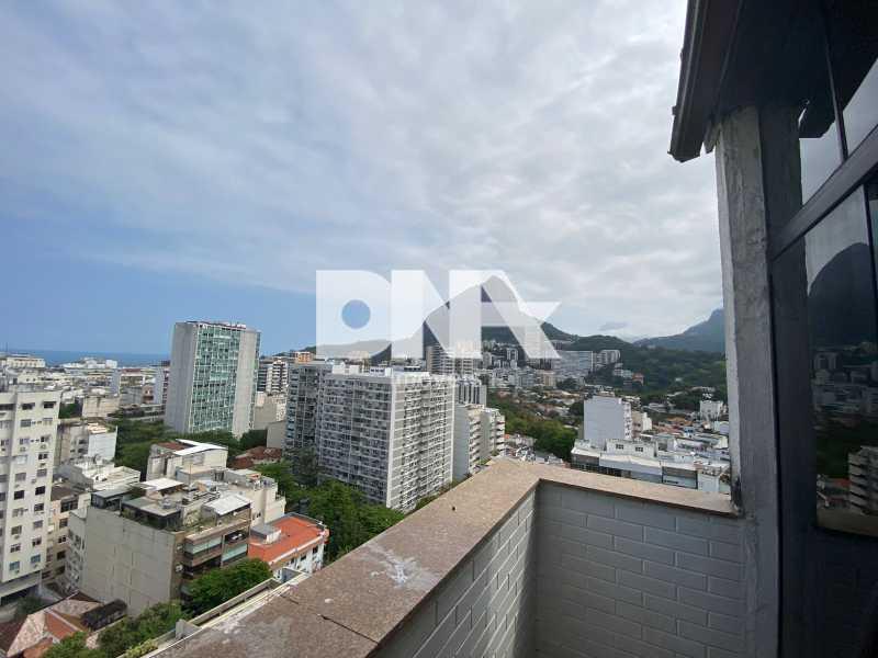 WhatsApp Image 2021-09-27 at 1 - Cobertura 3 quartos à venda Leblon, Rio de Janeiro - R$ 2.350.000 - NICO30194 - 4
