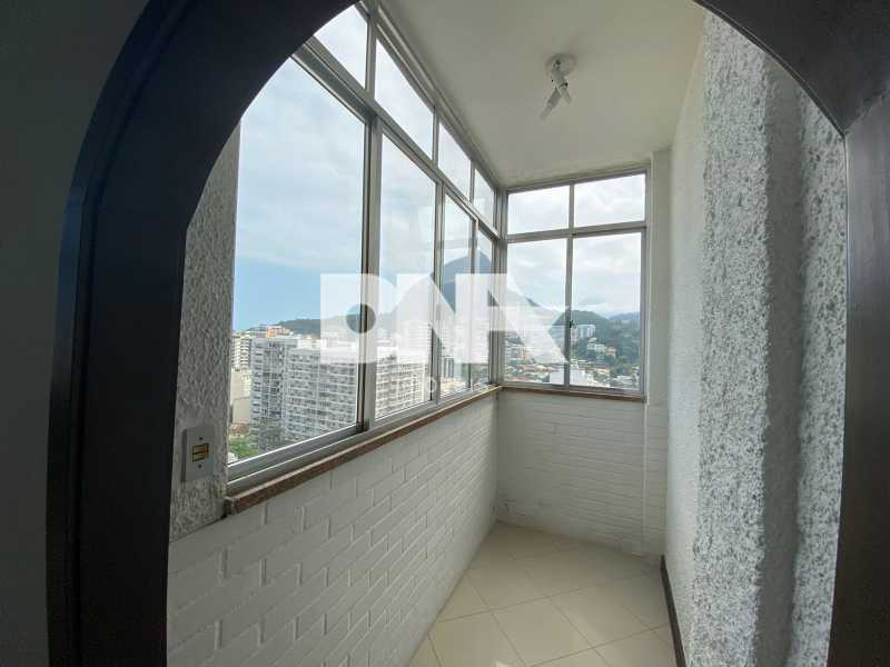 WhatsApp Image 2021-09-27 at 1 - Cobertura 3 quartos à venda Leblon, Rio de Janeiro - R$ 2.350.000 - NICO30194 - 6