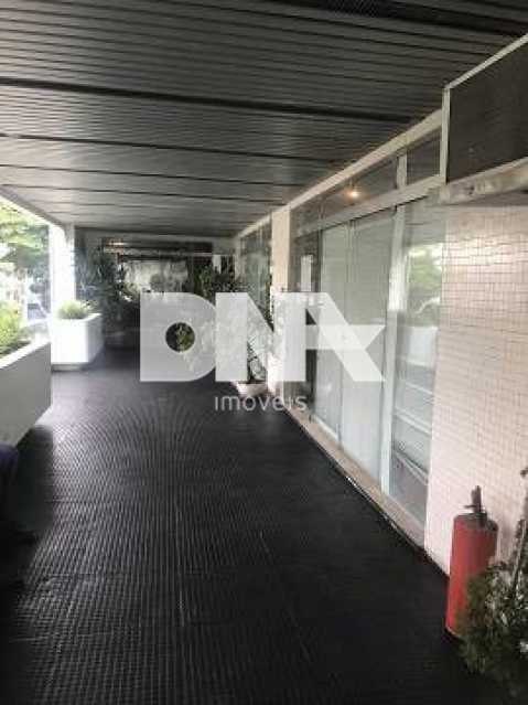 WhatsApp Image 2021-09-28 at 1 - Sala Comercial 30m² à venda Leblon, Rio de Janeiro - R$ 480.000 - NISL00200 - 1