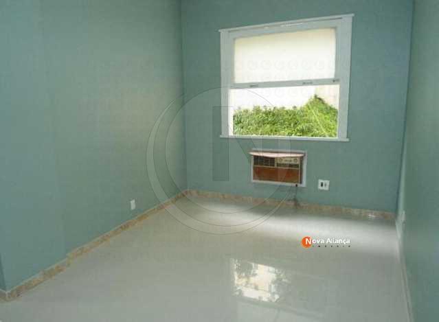 1 - Apartamento à venda Rua Pedro Américo,Catete, Rio de Janeiro - R$ 470.000 - BA22800 - 1