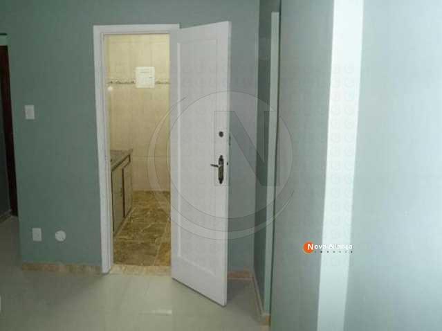 2 - Apartamento à venda Rua Pedro Américo,Catete, Rio de Janeiro - R$ 470.000 - BA22800 - 3