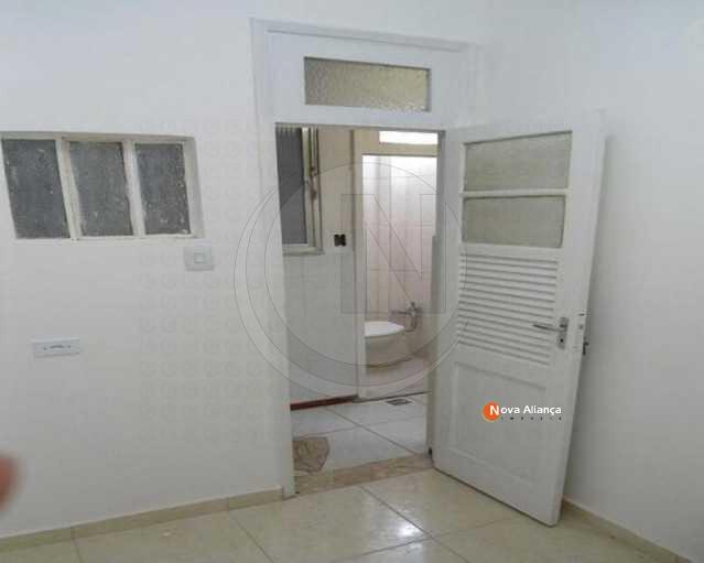 7 - Apartamento à venda Rua Pedro Américo,Catete, Rio de Janeiro - R$ 470.000 - BA22800 - 8