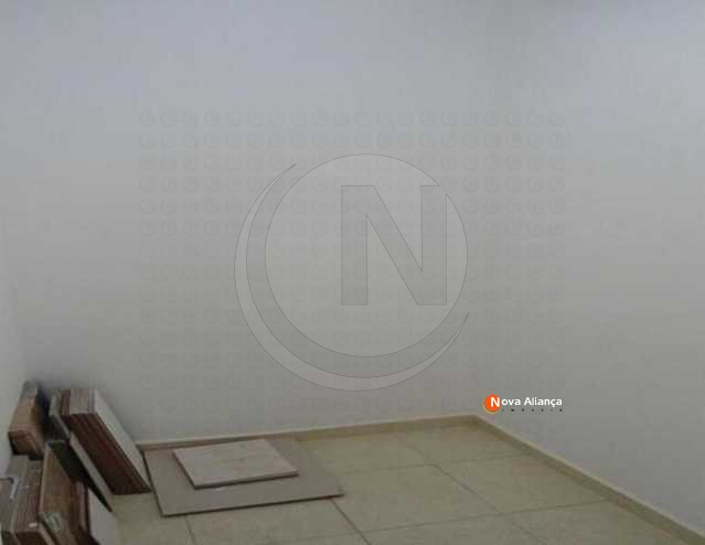 6 - Apartamento à venda Rua Pedro Américo,Catete, Rio de Janeiro - R$ 470.000 - BA22800 - 7