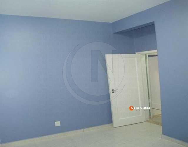 5 - Apartamento à venda Rua Pedro Américo,Catete, Rio de Janeiro - R$ 470.000 - BA22800 - 6