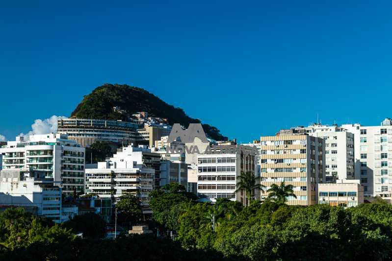 IMG_9919 - Apartamento à venda Rua Maria Quitéria,Ipanema, Rio de Janeiro - R$ 1.450.000 - BA22861 - 3