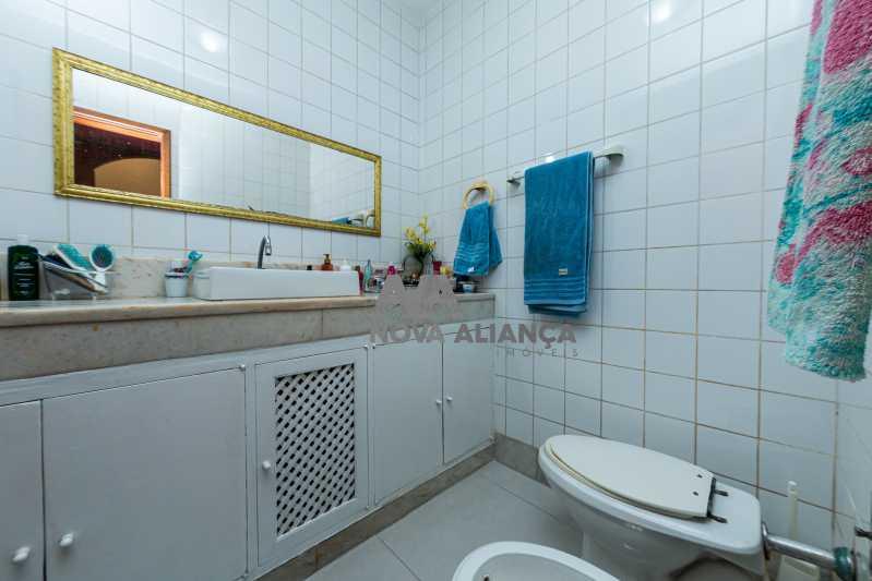 IMG_9927 - Apartamento à venda Rua Maria Quitéria,Ipanema, Rio de Janeiro - R$ 1.450.000 - BA22861 - 18