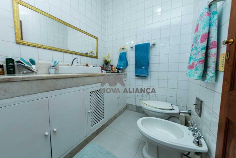 IMG_9928 - Apartamento à venda Rua Maria Quitéria,Ipanema, Rio de Janeiro - R$ 1.450.000 - BA22861 - 14