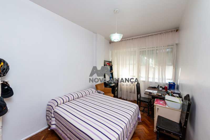 IMG_9930 - Apartamento à venda Rua Maria Quitéria,Ipanema, Rio de Janeiro - R$ 1.450.000 - BA22861 - 10