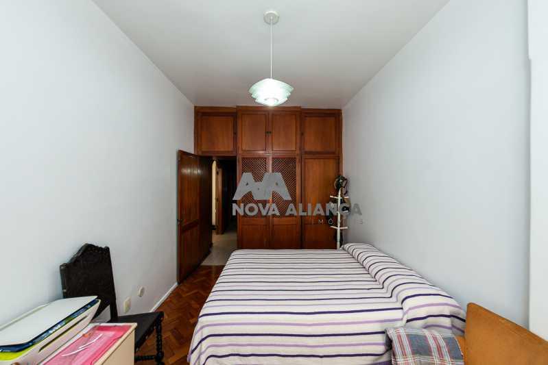IMG_9933 - Apartamento à venda Rua Maria Quitéria,Ipanema, Rio de Janeiro - R$ 1.450.000 - BA22861 - 11