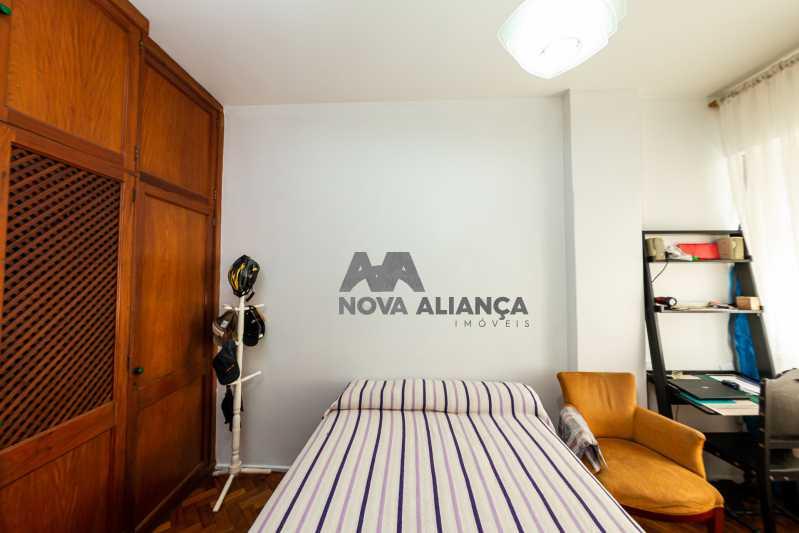 IMG_9936 - Apartamento à venda Rua Maria Quitéria,Ipanema, Rio de Janeiro - R$ 1.450.000 - BA22861 - 13