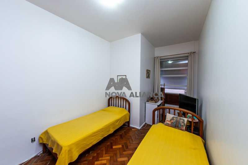 IMG_9937 - Apartamento à venda Rua Maria Quitéria,Ipanema, Rio de Janeiro - R$ 1.450.000 - BA22861 - 15