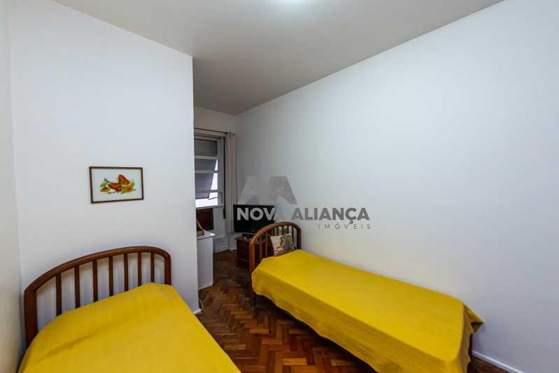 IMG_9938 - Apartamento à venda Rua Maria Quitéria,Ipanema, Rio de Janeiro - R$ 1.450.000 - BA22861 - 16