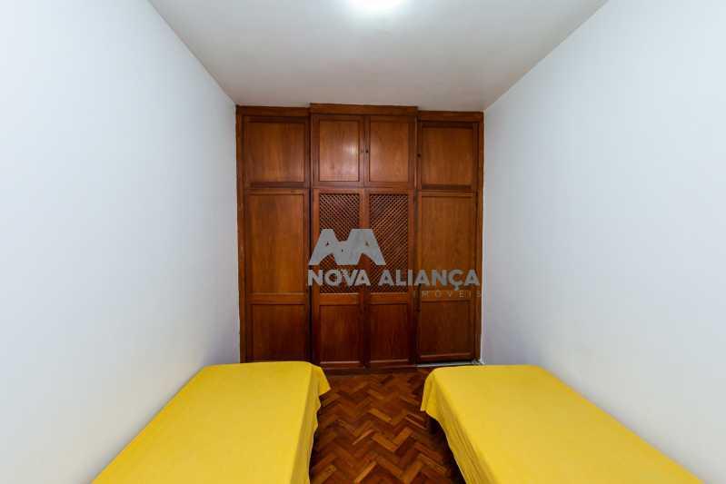 IMG_9939 - Apartamento à venda Rua Maria Quitéria,Ipanema, Rio de Janeiro - R$ 1.450.000 - BA22861 - 17