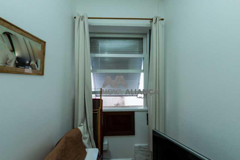 IMG_9941 - Apartamento à venda Rua Maria Quitéria,Ipanema, Rio de Janeiro - R$ 1.450.000 - BA22861 - 12
