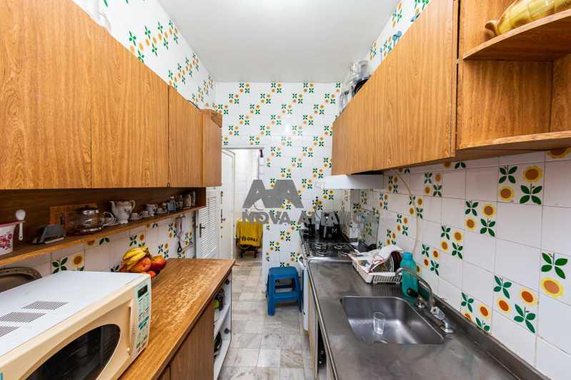 IMG_9943 - Apartamento à venda Rua Maria Quitéria,Ipanema, Rio de Janeiro - R$ 1.450.000 - BA22861 - 20