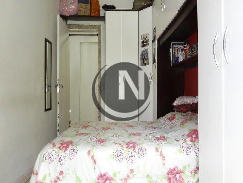 FOTO7 - Apartamento à venda Avenida Alexandre Ferreira,Lagoa, Rio de Janeiro - R$ 1.180.000 - BA22877 - 4