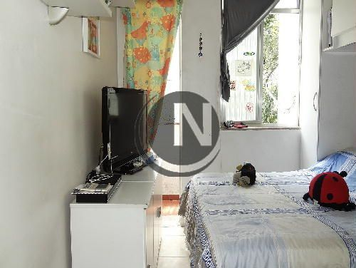 FOTO10 - Apartamento à venda Avenida Alexandre Ferreira,Lagoa, Rio de Janeiro - R$ 1.180.000 - BA22877 - 8
