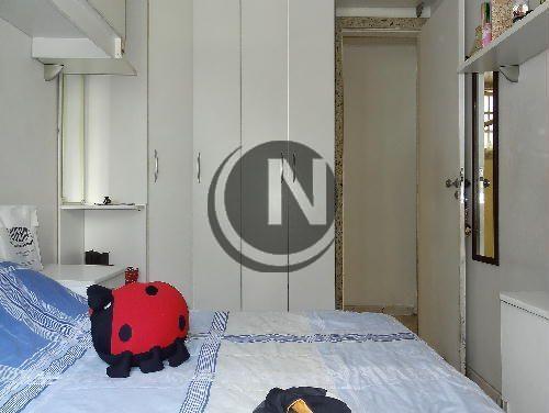 FOTO11 - Apartamento à venda Avenida Alexandre Ferreira,Lagoa, Rio de Janeiro - R$ 1.180.000 - BA22877 - 9