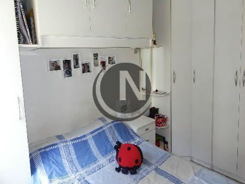 FOTO12 - Apartamento à venda Avenida Alexandre Ferreira,Lagoa, Rio de Janeiro - R$ 1.180.000 - BA22877 - 10