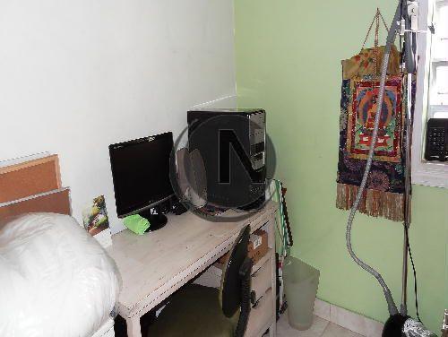 FOTO14 - Apartamento à venda Avenida Alexandre Ferreira,Lagoa, Rio de Janeiro - R$ 1.180.000 - BA22877 - 11