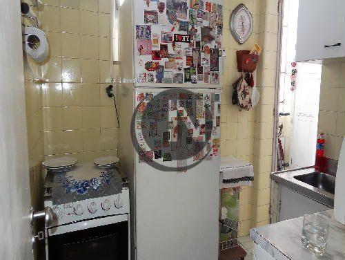 FOTO15 - Apartamento à venda Avenida Alexandre Ferreira,Lagoa, Rio de Janeiro - R$ 1.180.000 - BA22877 - 12
