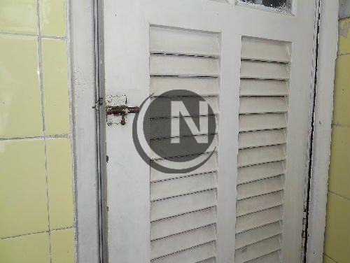 FOTO18 - Apartamento à venda Avenida Alexandre Ferreira,Lagoa, Rio de Janeiro - R$ 1.180.000 - BA22877 - 15
