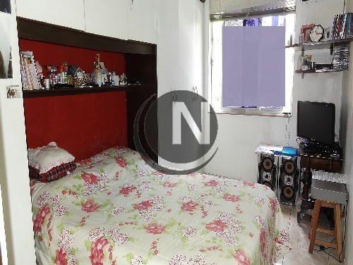 002 - Apartamento à venda Avenida Alexandre Ferreira,Lagoa, Rio de Janeiro - R$ 1.180.000 - BA22877 - 20
