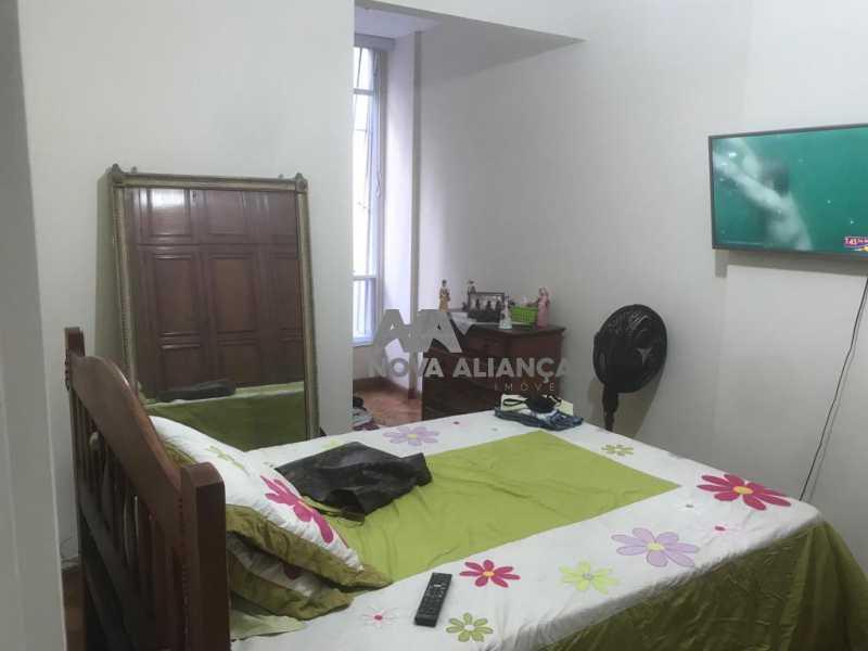 WhatsApp Image 2019-06-14 at 0 - Apartamento à venda Rua Senador Vergueiro,Flamengo, Rio de Janeiro - R$ 850.000 - BA22976 - 3