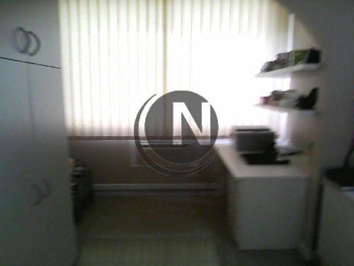 FOTO5 - Apartamento à venda Rua Belisário Távora,Laranjeiras, Rio de Janeiro - R$ 890.000 - BA23023 - 5