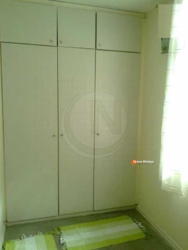 103 - Apartamento à venda Ladeira do Castro,Santa Teresa, Rio de Janeiro - R$ 520.000 - BA23195 - 5