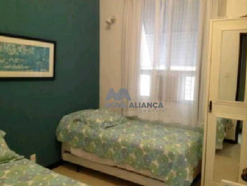 BA2322602FOTO4 - Apartamento à venda Rua Sá Ferreira,Copacabana, Rio de Janeiro - R$ 750.000 - BA23226 - 4