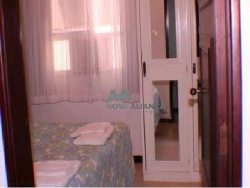 BA2322603FOTO3 - Apartamento à venda Rua Sá Ferreira,Copacabana, Rio de Janeiro - R$ 750.000 - BA23226 - 3