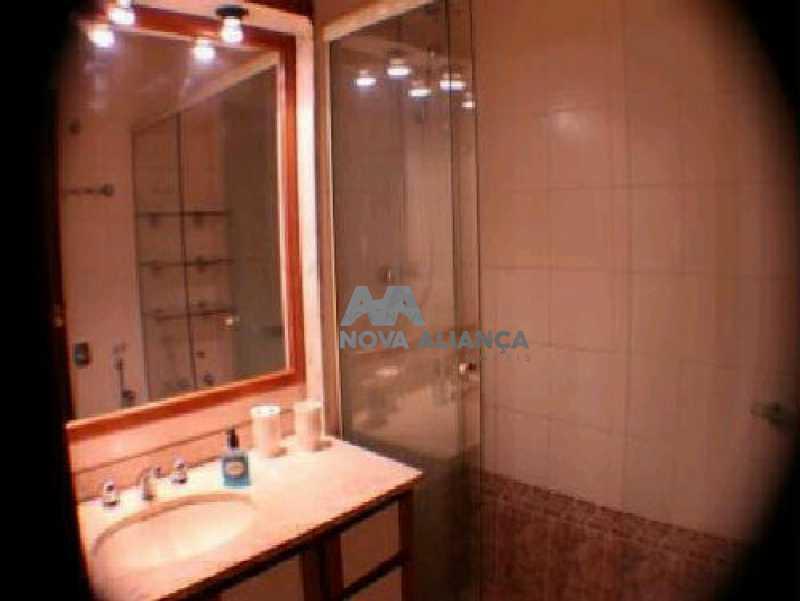 BA2322604FOTO1 - Apartamento à venda Rua Sá Ferreira,Copacabana, Rio de Janeiro - R$ 750.000 - BA23226 - 5