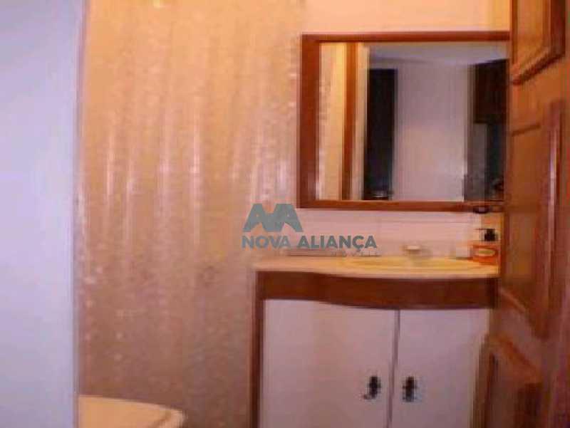 BA2322605FOTO2 - Apartamento à venda Rua Sá Ferreira,Copacabana, Rio de Janeiro - R$ 750.000 - BA23226 - 6