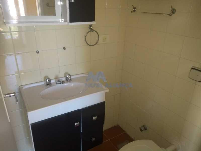 7 - Apartamento 2 quartos à venda Tijuca, Rio de Janeiro - R$ 750.000 - BA23242 - 8