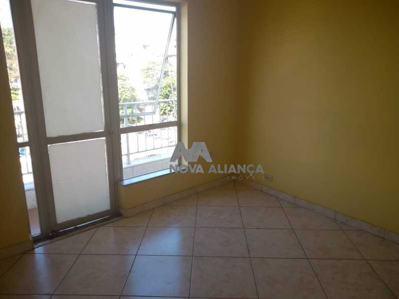 9 - Apartamento 2 quartos à venda Tijuca, Rio de Janeiro - R$ 750.000 - BA23242 - 10