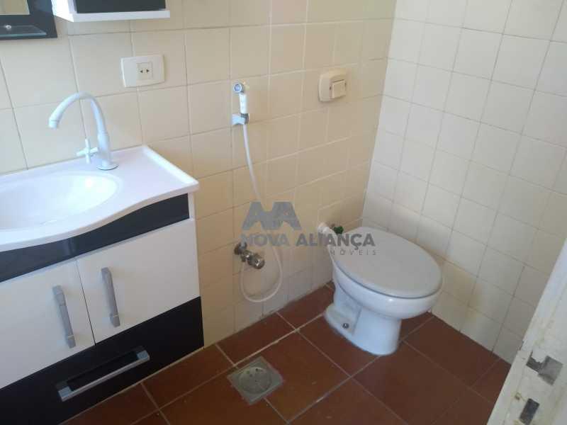 11 - Apartamento 2 quartos à venda Tijuca, Rio de Janeiro - R$ 750.000 - BA23242 - 12