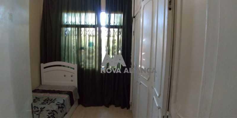 0e12e2bb-ce95-458f-ab6e-576373 - Apartamento à venda Rua General Goes Monteiro,Botafogo, Rio de Janeiro - R$ 630.000 - BA23252 - 7