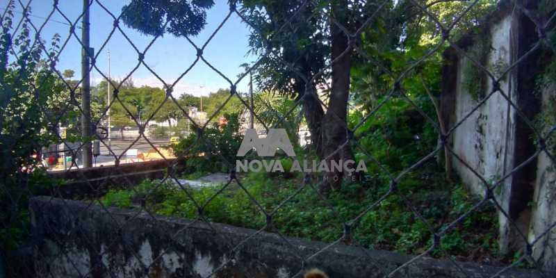 91df874e-c0b1-4b6d-9e35-c2c04c - Apartamento à venda Rua General Goes Monteiro,Botafogo, Rio de Janeiro - R$ 630.000 - BA23252 - 6