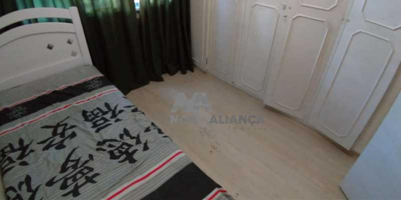 765f0404-41ed-4548-bdb9-0925c8 - Apartamento à venda Rua General Goes Monteiro,Botafogo, Rio de Janeiro - R$ 630.000 - BA23252 - 8